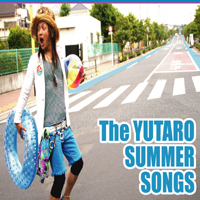 THE YUTARO vol.3